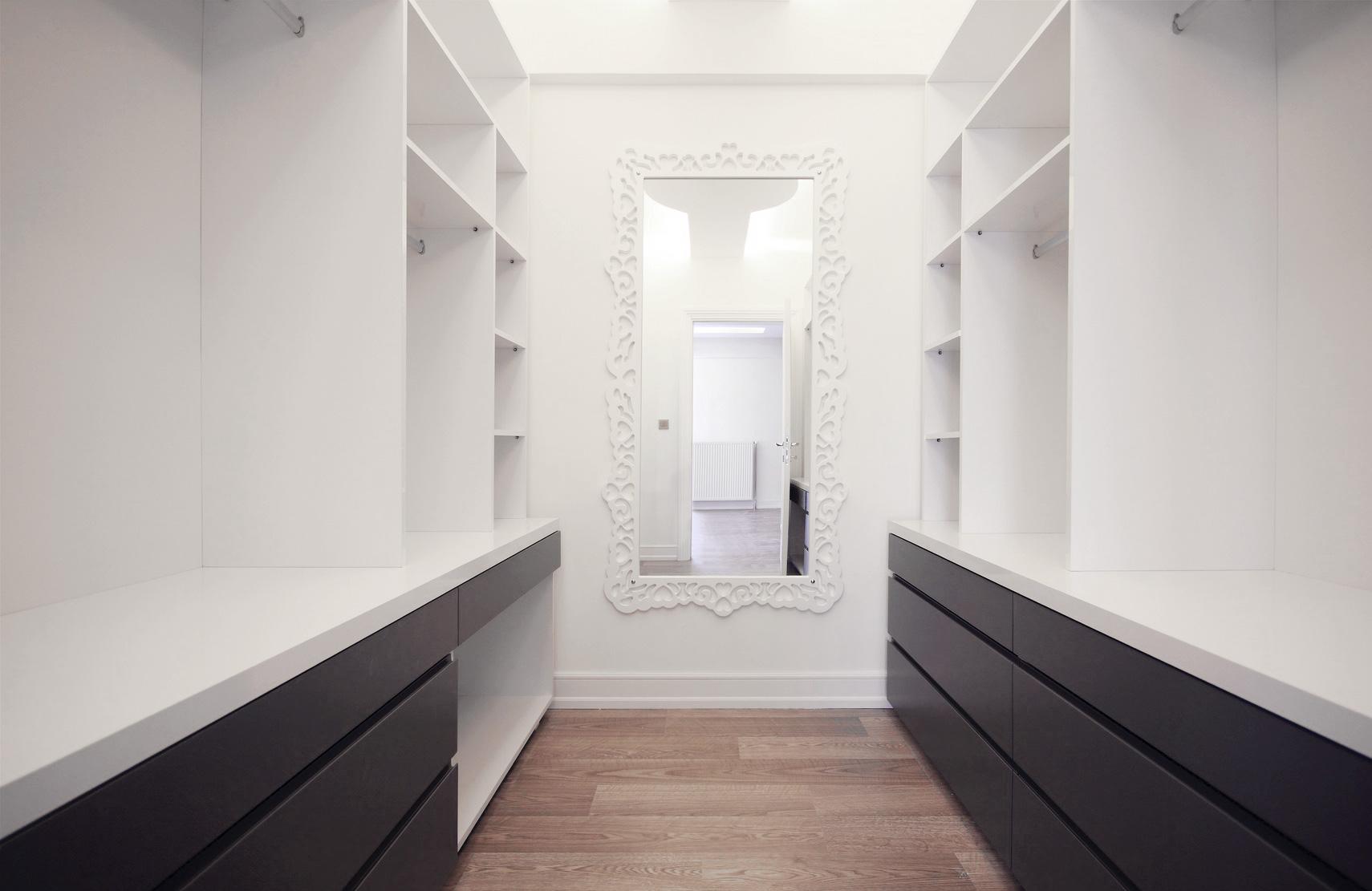 joachim sch fer bau und m belschreiner schreinermeister. Black Bedroom Furniture Sets. Home Design Ideas
